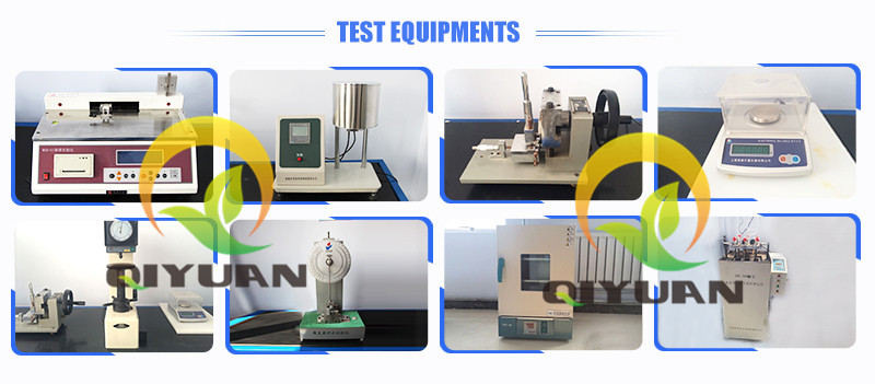 test equipments_.jpg