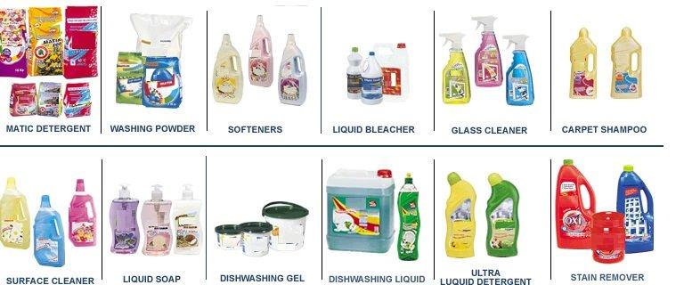 maison jardin outils de nettoyage de m nage et accessoires autres outils de nettoyage. Black Bedroom Furniture Sets. Home Design Ideas