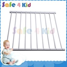 Wholesale High Quality Baby Safety Door Gate