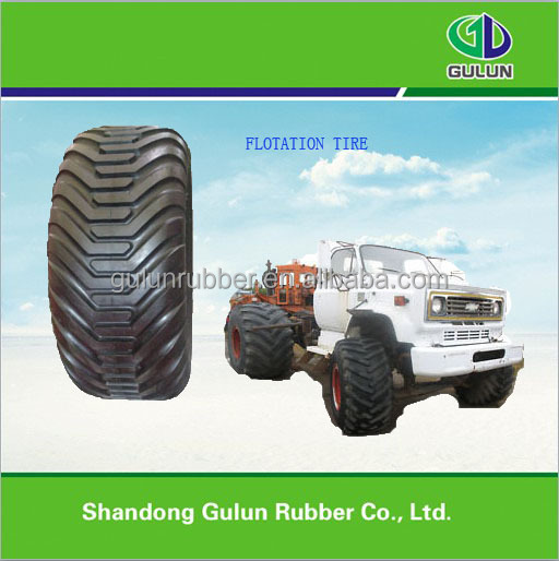 chinese truck tires/truck and bus tyre/truck flotation tires