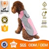 Customized OEM Breathable Material Fashion Pet Dog Apparel Clothes For Animal