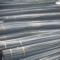 ASTM G60 8mm 10mm Deformed Steel Bar, rebar steel prices