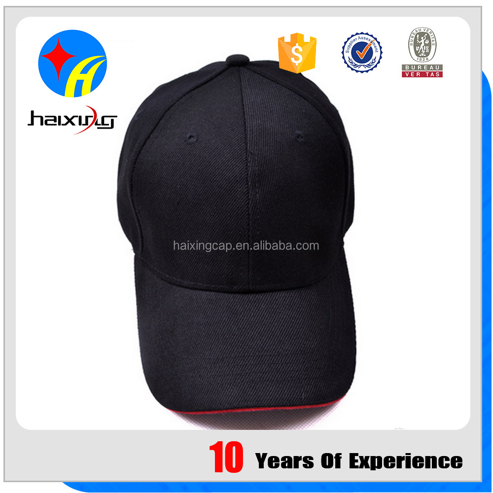 High Quality Softtextile Velvet Baseball Cap