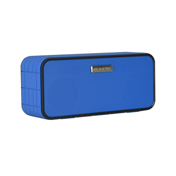 Bluetooth Mini Speaker for iPhone,iPad,Laptop