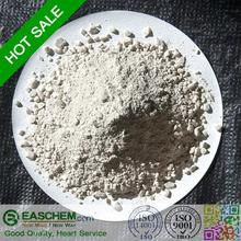 High activity Cas No 1305-78-8 Quicklime Calcium Oxwith formula CaO for smelting industry and environmental protection industry