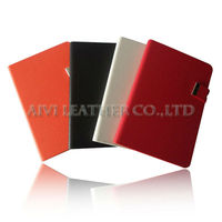 2013 Best Selling For ipad mini case with stand, leather case for ipad mini