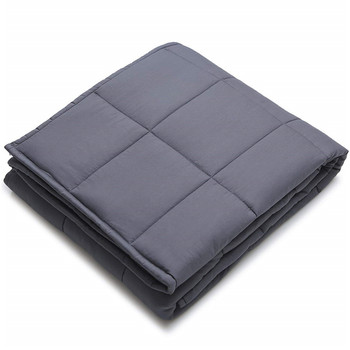 wholesale cheap price high quality weighted blanket
