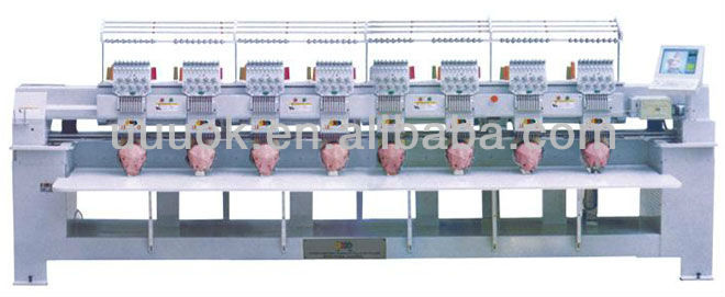 Best embroidery machine prices