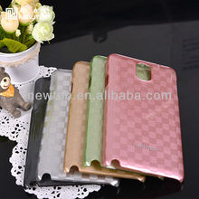 2014 newest mobile phone covers for samsung galaxy S5