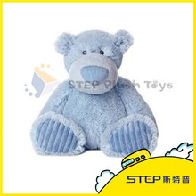 OEM Designs Best Made Toy International Plush Toy