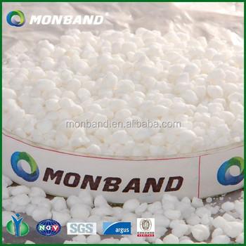 Liquid Calcium Magnesium Nitrate Fertilizer For Agriculture