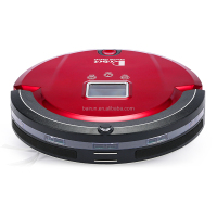 A320 portable vacuum cleaner robots oem HOT AUSTRALIA