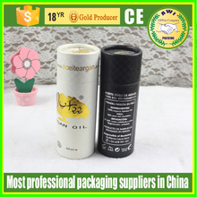paper tube for fabric rolling cardboard cosmetic paper tube