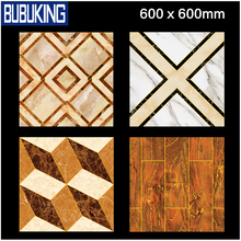 foshan 3D flooring carpet porcelain tile