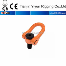 lift solution lifting point company/lifting cargo safety rotating point