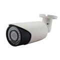 Kadymay Top 10 CCTV Camera 3.6mm Infrared 2MP 4 in 1 Hybrid AHD TVI CVI Analog HD Bullet Security CCTV