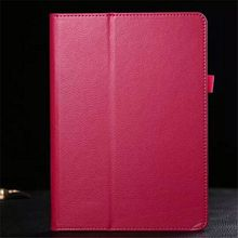 for Asus me173 case, stand flip cover tablet leather case for Asus memo pad hd 7 me173