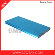 large capacity rechargeable backup power bank case for samsung galaxy s4 mini i9190