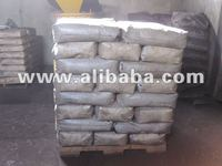 Gilsonite for road construction