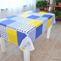 cheap disposable table cloths plastic fitted table cover rolls