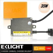 High Power Led Marker For Bmw E92 H8 Angle Eye