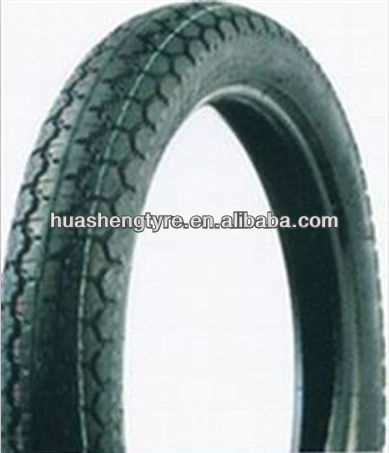 Hot sale Motorcycle tyre 275-17 with BIS certificate