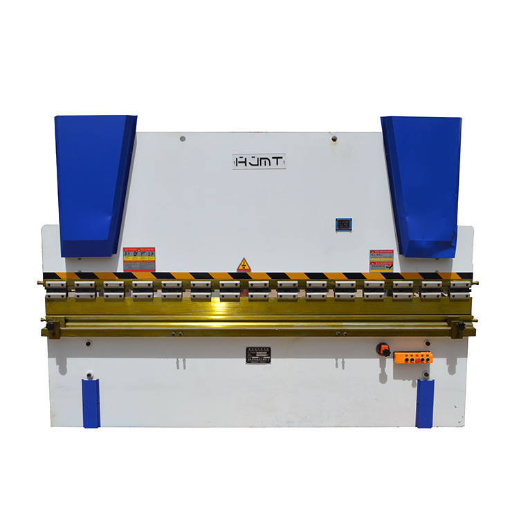 Factory supply best quality used auto bending machine