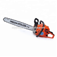 20inch Cheaper 52cc Chainsaw Wood Cutting Machine Chain <strong>Saw</strong> M-CS5202