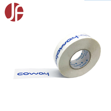 Eco-friendly reclaimed material adhesive 3m tape and strong waterproof bopp tape