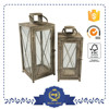 2015 wholesale decorative metal hurricane lantern
