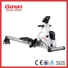 gym equipment ky-8608 exercise bike rower machine