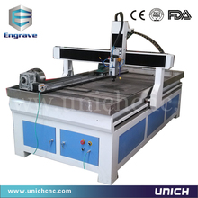 2016 new type stronger 1224 cnc router machine for wood,acrylic,sone/cnc router 4 axis