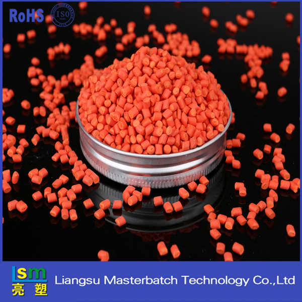 color masterbatch for glass fiber reinforced nylon resin nylon 6 granule engineering plastic raw material for injection molding