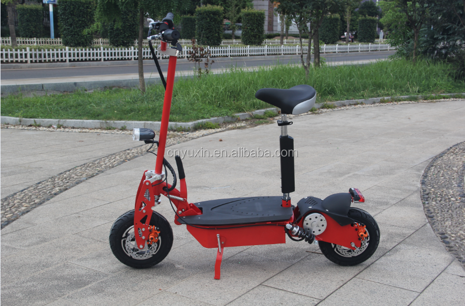 Mag 2016 hot selling lower price 1600w 48v EVO with fashion design Evo pedal assist