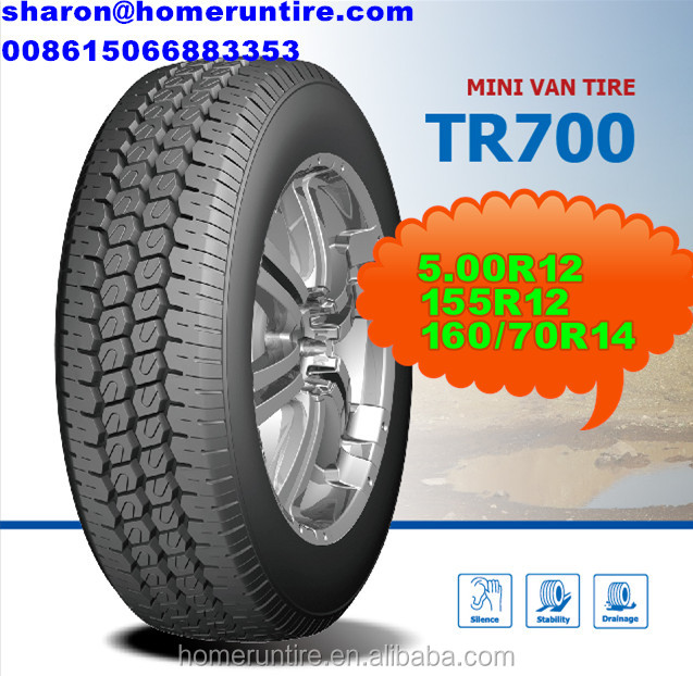 China Car Tire Factory Tires 155r12 155r13 with ECE,GCC,DOT,ISO Car Chinese Tyre Prices on sizes R12 13 14 15 16 17 18 19 20