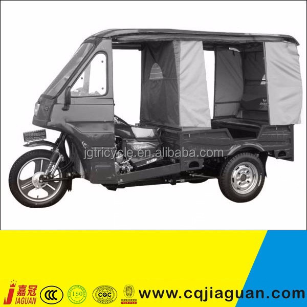 Sale India Bajaj Three Wheeler Auto Rickshaw price