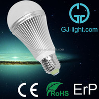 2014 best selling with 15w led bulb e27 110v zhejiang wholesale