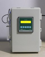 high efficiency CL7685 portable ozone generator/therapy ozone generato/air pollution treatment