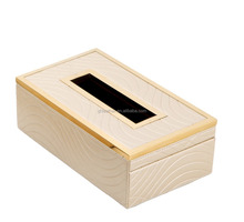 PU Leather Tissue box,Tissue Box Cover ,Tissue Holder