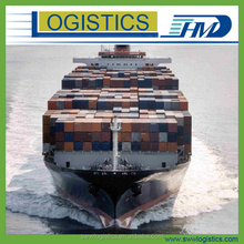 Professional shipping agent from China Shenzhen/Guangzhou/HK to Atlanta USA -- Skype:salesnathan
