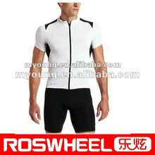 primal wear cycling jersey