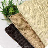 Wholesale Jute hessian burlap fabric for sack