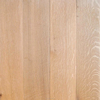 quarter sawn oak laminated floor Close View 12mm 8mm