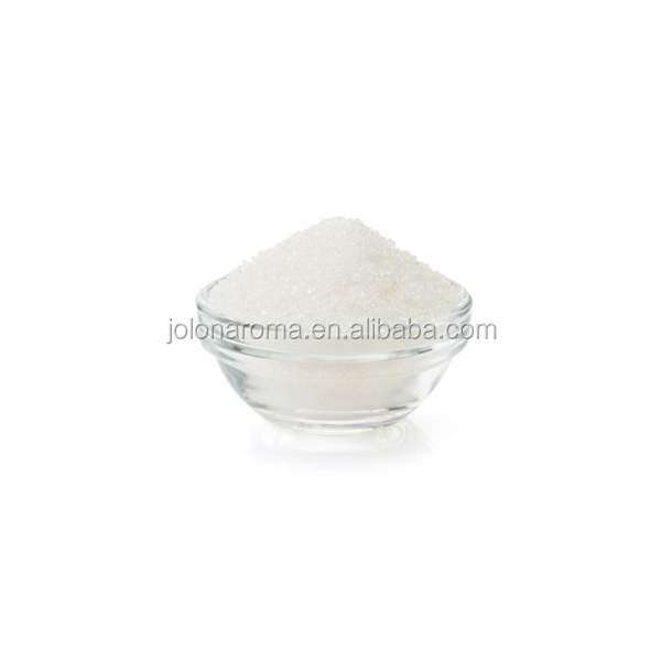 Hot sale ethyl maltol crystal hookah flavour