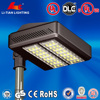 6years garranty 100w 120w 150w 200w 300w 400w led street light price