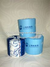 Personalized tissue paper indonesia