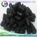 Coal tar pitch free sample
