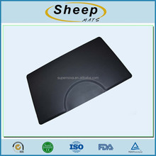 hot sale salon anti fatigue mat with high quality