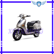 Scooter Plastic Cover TF-4