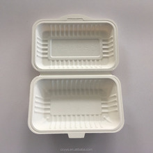 Disposable compostable biodegradable tableware